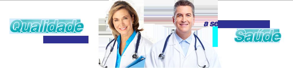 Qualidade e Tecnologia a Serviço da nossa Saúde