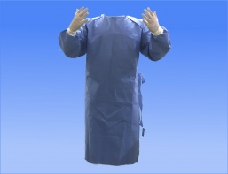 Surgical Apron