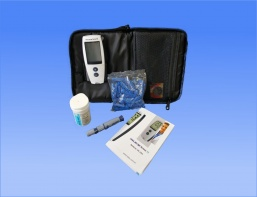 Injex Glicose Measurement Kit